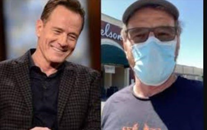 breaking bad o bryan cranston 1