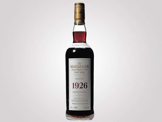 356whiskey