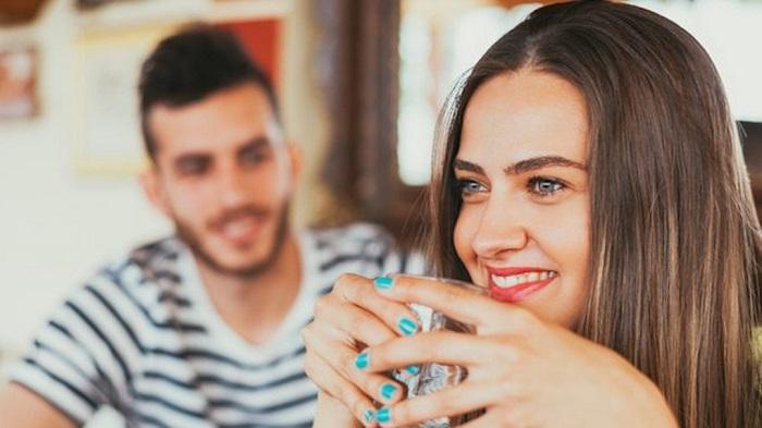χριστιανική dating blog