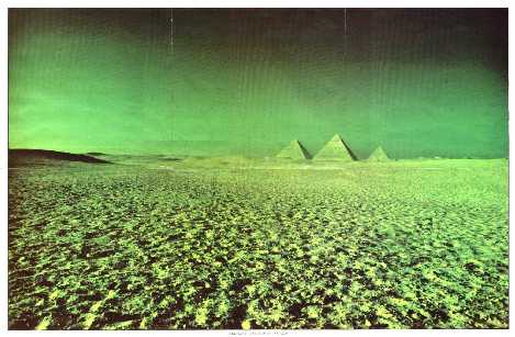 Pink Floyd Dark side of the moon 2