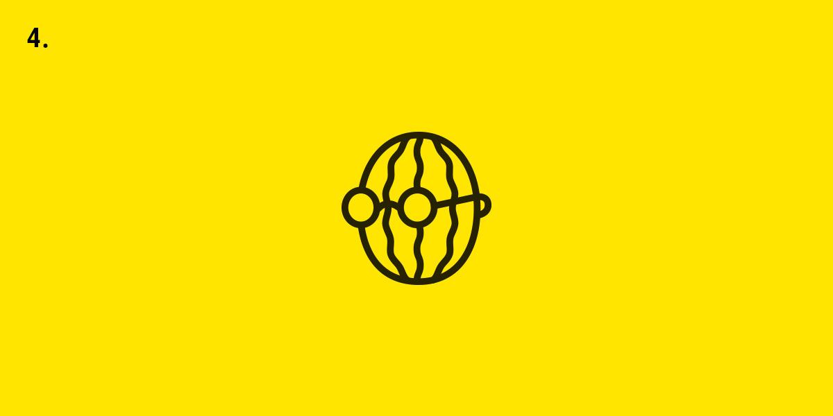 rock band icons 04