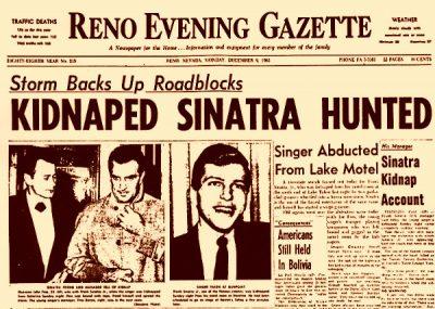 sinatra kidnapped 400x285