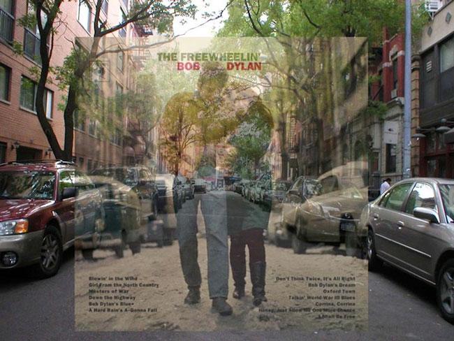 vinyl new york 2