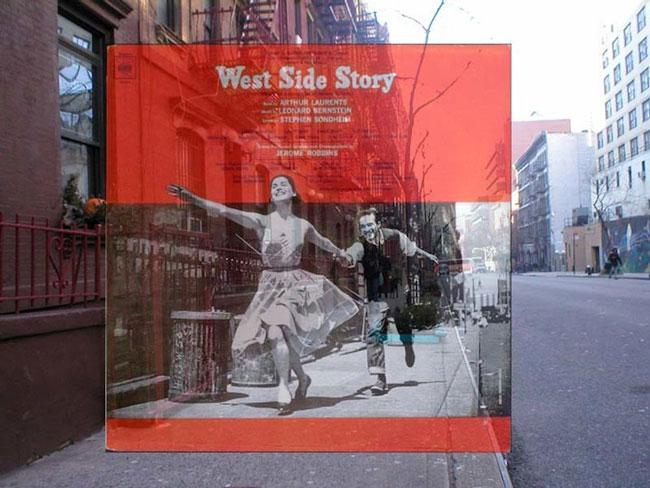 vinyl new york 3