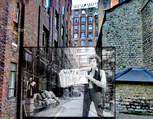 vinyl new york 7